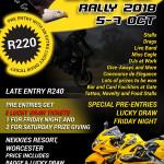 eagle-rally-poster-2018