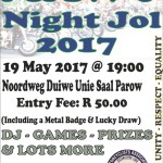 Night Jol 2017 - Small
