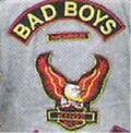 Bad Boys Mcc